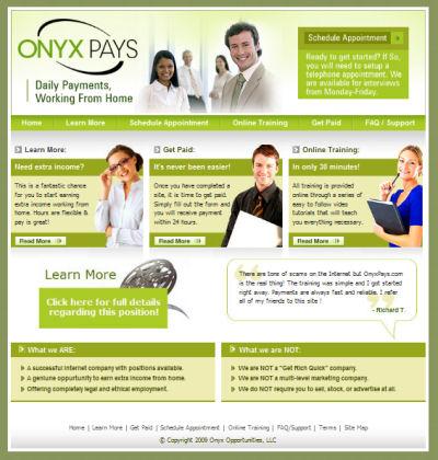www.OnyxPays.com