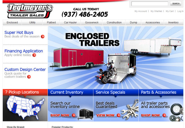 www.TegtmeyerTrailers.com