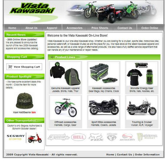 www.KawasakiVista.com