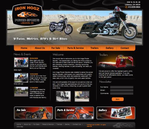 www.IronHogz.com