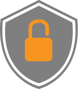 facility-security-icon