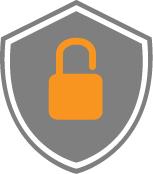 facility-security-icon