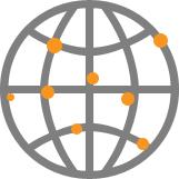 network-connectivity_icon