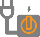 power-management-icon