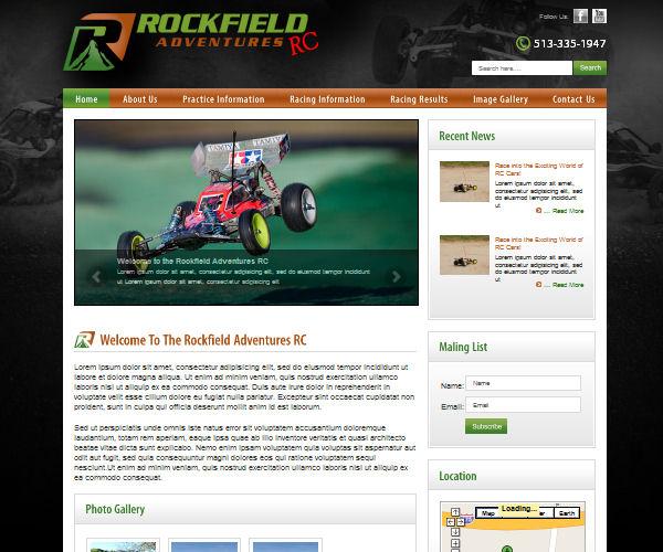 www.RockfieldRC.com