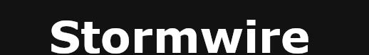 Stormwire.com